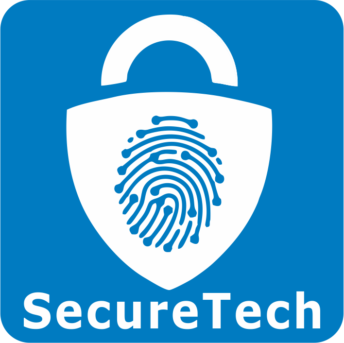 Securetech Nigeria