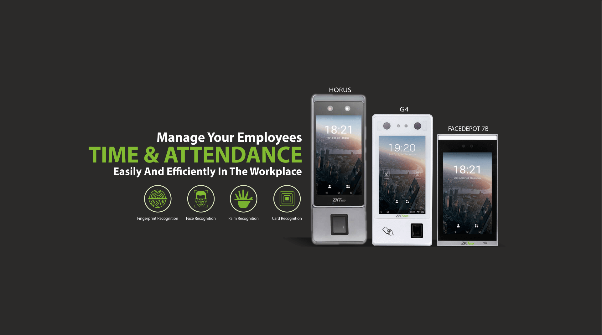 TIME ATTENDANCE BANNER(1).png