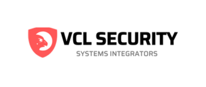 VCL Security