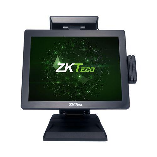https://storage.googleapis.com/zkteco_website_bucket/ZK_Bio_9005_b3e621a0e2/ZKBio-9005.jpg_ZK_Bio_9005_b3e621a0e2.jpg