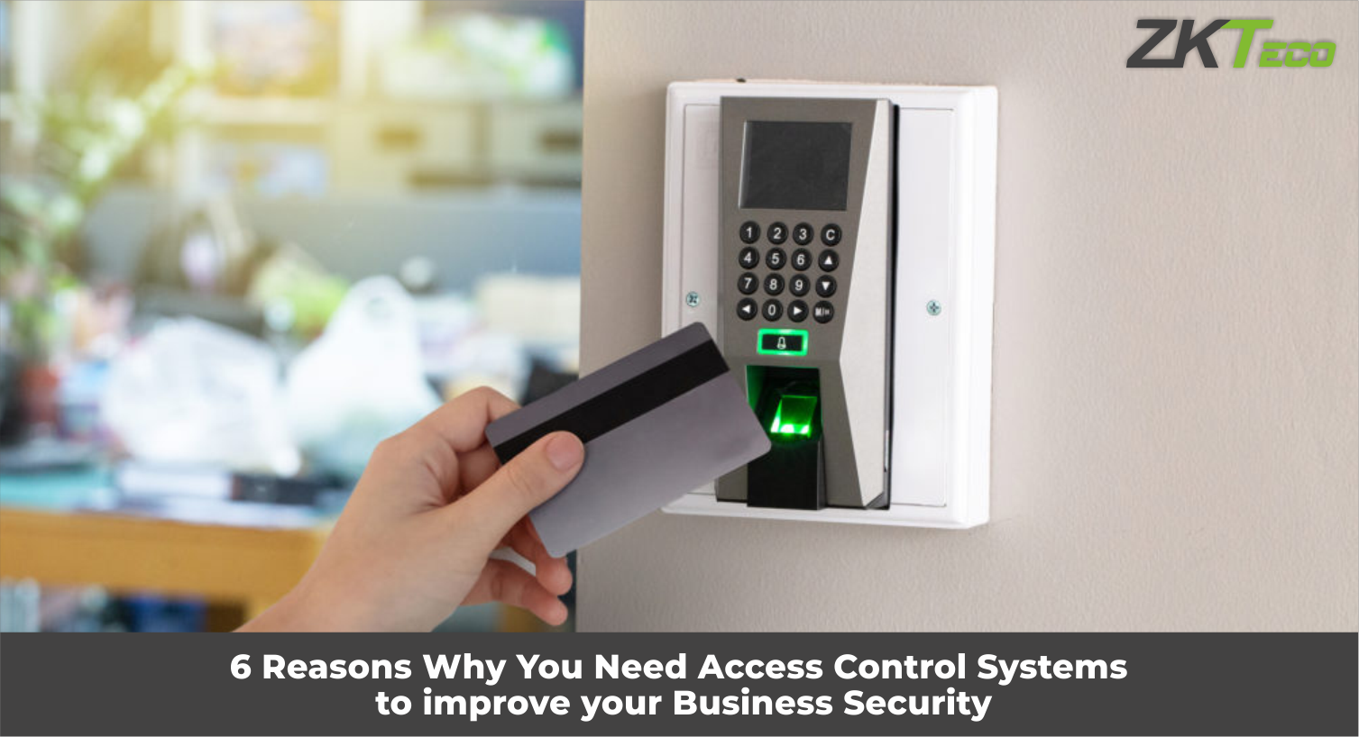 access control tips.png