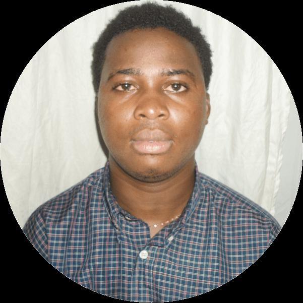 Taiwo Ademola