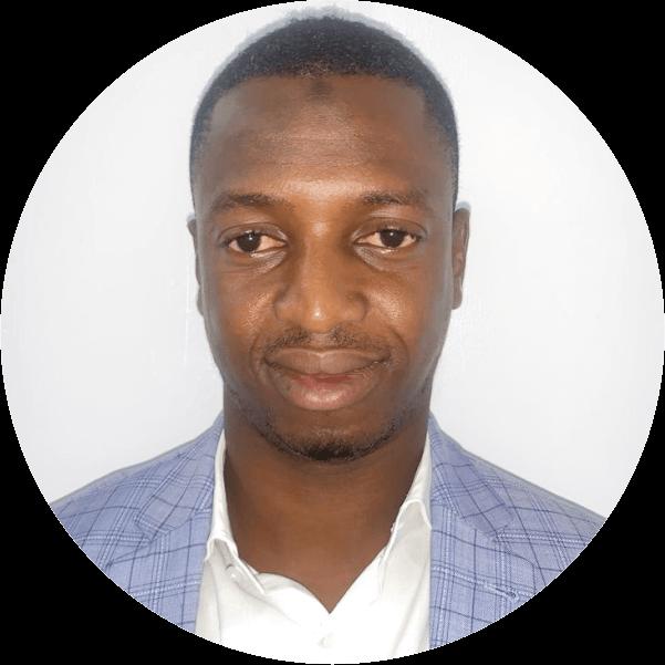 Hakeem Adebanwo