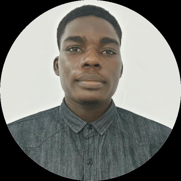 Badru Oluwatobi