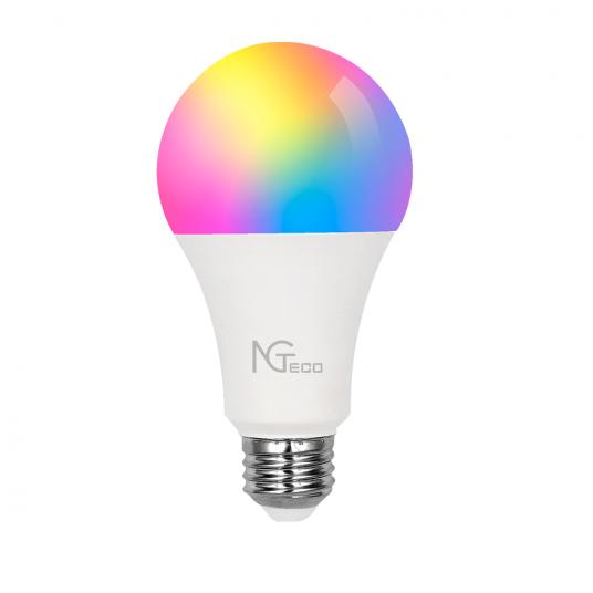 NG-L100 E26 Smart Light Bulbs