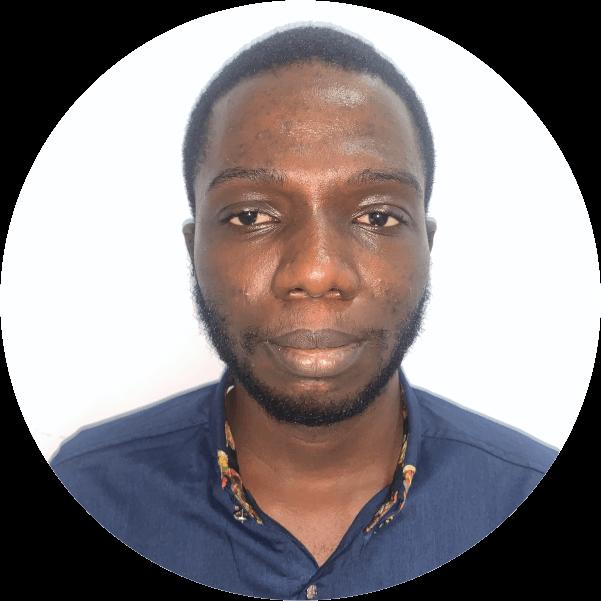 Olajide Adeyemo