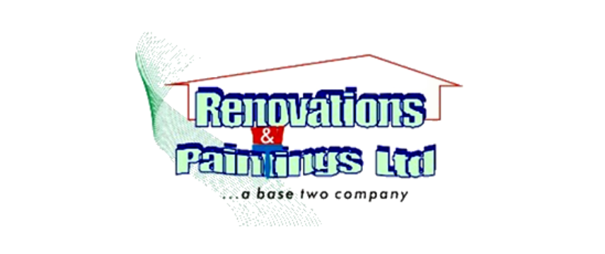 Renovations & Paintings Ltd