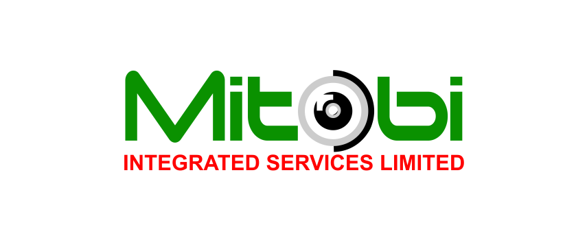 Mitobi Integrated Services Limited