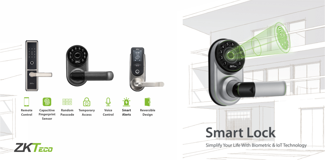 smart lock 3.png