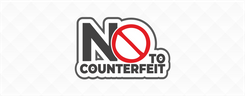COUNTERFEIT de.png