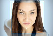 Four industries that are reaping the benefits of biometric identity verification