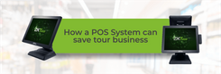 How a POS System can Save your Business