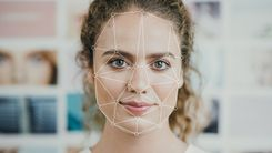 Ways to Prevent security breaches with facial recognition technology