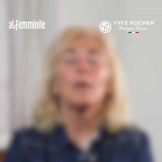 Al Femminile Instagram Live