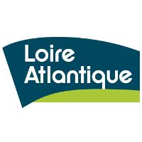navette du Pont de Saint-Nazaire