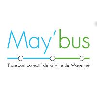 Maybus