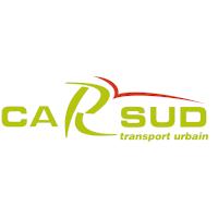 Carsud