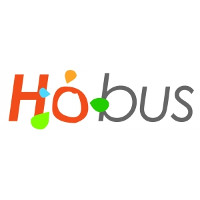 Hobus de Honfleur