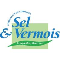 Sel et Vermois