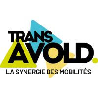 Transavold - Saint Avold