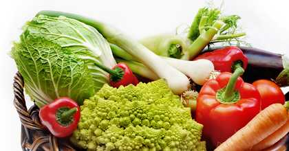 buy fruits vegetables products online