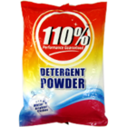 Vow 110 % Detergent Powder Regular 1 Kg