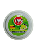 Vow 110 % Dishwash Bar Tub 500 g