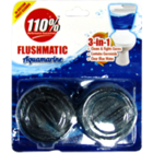 Vow 110 % Flushmatic Aqua 100 g