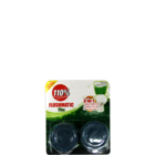 Vow 110 % Flushmatic Pine 100 g