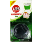 Vow 110 % Flushmatic Pine 50 g