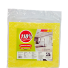 Vow 110 % Sponge Wipe Single 1 Pc