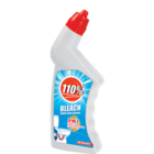 Vow 110 % Toilet Cleaner Bleach 500 ml