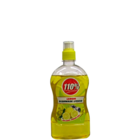 Vow 110 % Dishwash Liquid Lemon 450 ml