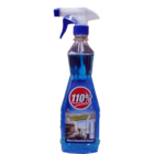 Vow 110 % Glass Cleaner 500 ml