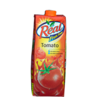 Real Tomato Juice 1 Ltr