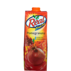 Real Pomegranate Juice 1 Ltr