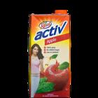 Real Activ Apple Juice 1 Ltr