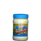 American Garden Light Mayonnaise 454 ml