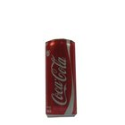 Coke Coca Cola Can 300 ml