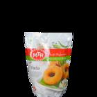 MTR Vada Mix 500 g