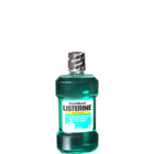 Listerine Fresh Burst Mouthwash 500 ml