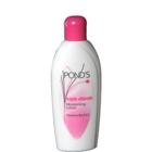 Ponds Triple Vitamin Moisturising Body Lotion 300 ml