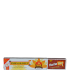 MangalDeep 5in1 Agarbatti Sticks 100 pcs