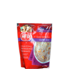 MTR Vermicelli Payasam Sweet Mix 180 g