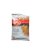 MTR Cumin Powder 100 g