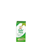 Pudin Hara Active 30 ml