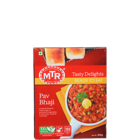 MTR Ready To Eat Pav Bhaji 300 g