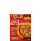 MTR Ready To Eat Shahi Paneer 300 g