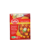 MTR Ready To Eat Paneer Butter Masala 300 g