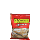 Mothers Ginger Paste 100 g